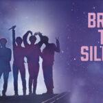 """Il mio voto a """"Break the Silence: The Movie"""""""