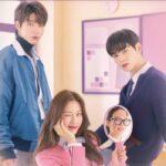 True Beauty - K-drama