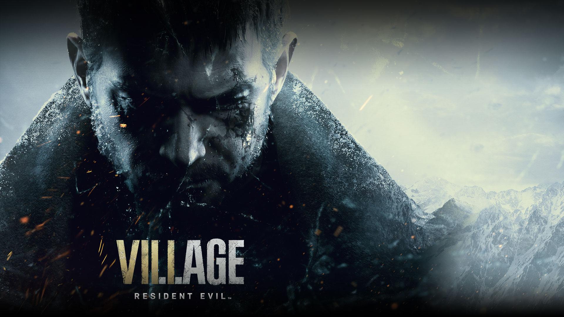 Resident-Evil-Village-main